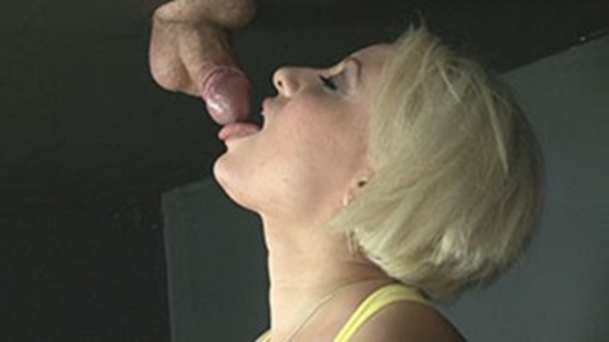 hand-domination-babe-sucking-glory-hole-cock