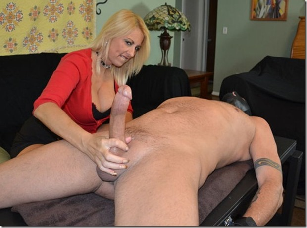 hand-domination-horny-milf